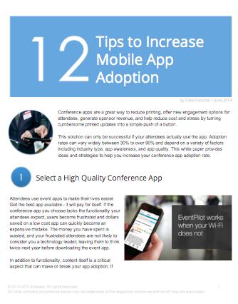 white-paper-event-app-adoption
