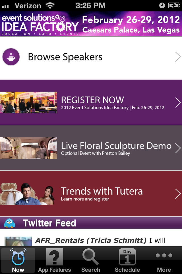 Screenshot 2012.02.19 15.26.33