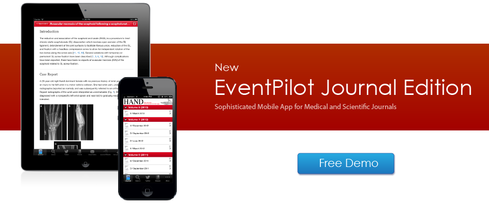 EventPilot Video