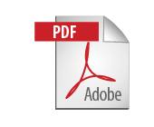 Optimize PDFs for Mobile Use