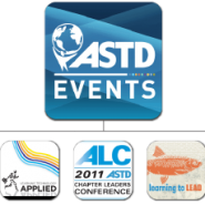 ATIV releases EventPilot Enterprise, a multi-event conference app for organizations