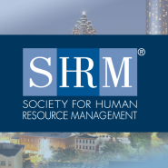 New Mobile App Now Available for SHRM Annual Conference