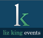 EventPilot featured on Liz King's blog