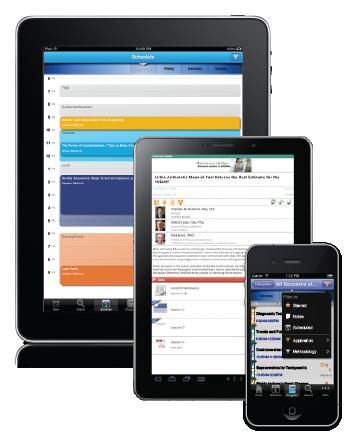 top meeting apps
