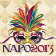 EventPilot turns the NAPO Annual Conference &amp; Organizing Expo into an innovative productivity app