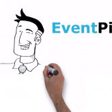 Cool EventPilot Overview Video