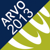 ARVO enhances attendee experience with EventPilot® conference app for its 2013 annual meeting