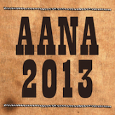 AANA and EventPilot® offer attendees a mobile app with 650 ePosters, abstracts, and lecture handouts