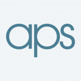 APS releases to 4,000 attendees its sophisticated mobile conference app powered by EventPilot®