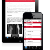 ATIV Software releases EventPilot Journal Edition, a new mobile app for publishing educational, scientific and medical Journals