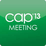 The College of American Pathologists Partners with ATIV's EventPilot® Enterprise to Provide an Efficient Conference Tool at this Year's CAP '13
