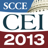 ATIV's EventPilot® Provides a Convenient All-Inclusive Mobile App for SCCE Members and SCCEcei 2013 Attendees
