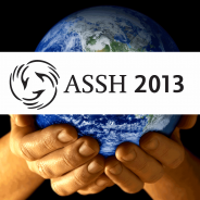 ASSH Embraces Education Through Technology Using the EventPilot® Paperless Conference App