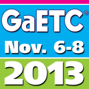 GaETC Engages EventPilot® Mobile App to Bring Conference Organization to the Smart Device