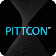 EventPilot® and Pittcon Keep Conference Goers on Track with the Convenient Personal Schedule Builder