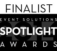 ATIV Software, Publisher of the Mobile Conference App, EventPilot, Named Finalist in Event Solutions Spotlight Awards 2014