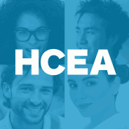 HCEA 2014 Summit Featured Panel Discussions and Presentations on Marketing Value and the Future of Healthcare Marketing