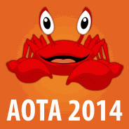 AOTA Conference Attendees Use the iOS and Android EventPilot Meeting App to Navigate More Than 900 Sessions Offline
