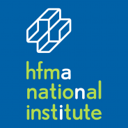 HFMA's ANI 2014 Offers Powerful Synchronization and In-Session Commenting via ATIV's EventPilot® Conference App