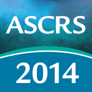 ASCRS Uses ATIV's EventPilot® Conference App to Maintain Focus and Increase Revenue at its Annual Meeting
