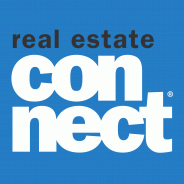Inman News® Engages ATIV's EventPilot® Conference App to Offer a Truly Paperless Experience at Real Estate Connect® SF14