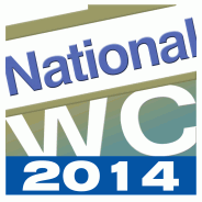 NWCDC Provides Advanced Mobile Guide for their 2014 Annual Conference with ATIV's EventPilot® Conference App