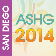 ASHG Launches Scientific EventPilot® Meeting App with 3,500 Offline Abstracts for the Largest Human Genetics Meeting and Expo in the World