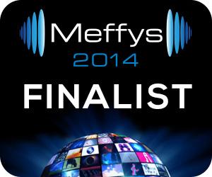 EventPilot-conference-app-Meffys-award-finalist