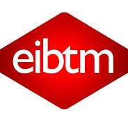 ATIV Software's EventPilot® conference app receives honorable mention in EIBTM Technology Awards