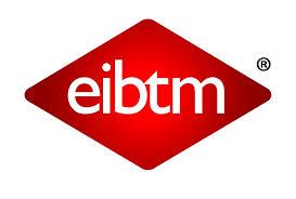 eibtm-logo-conference-app