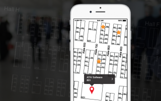 conference-app-map-indoor-floorplan-pin