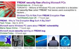 freak-flaw