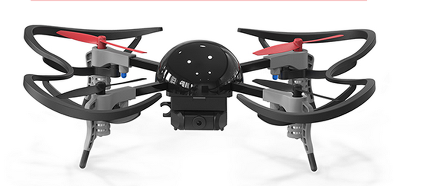 drone-conference-events-eventtech