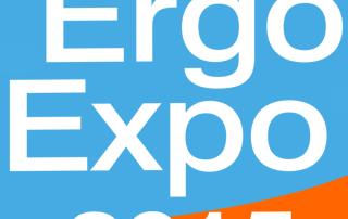 Event app for ErgoExpo 2015
