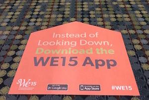 event app marketing download