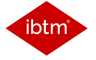 logo ibtm event tech award