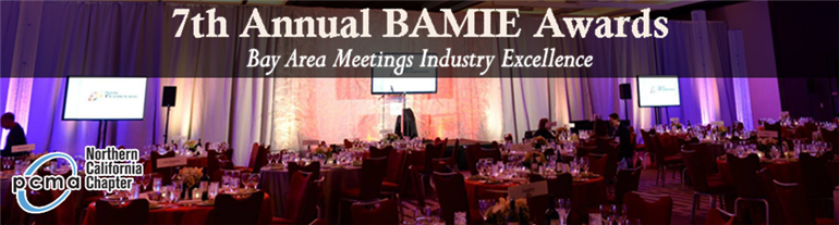 pcma bamie awards
