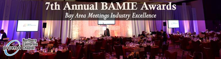 pcma bamie awards