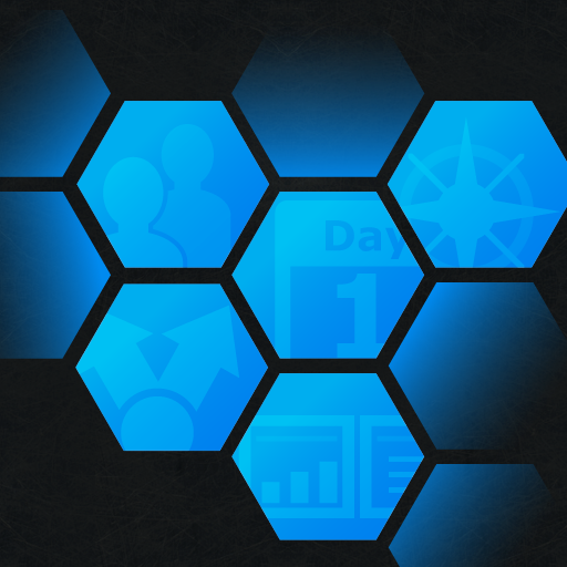 EventPilot Express icon
