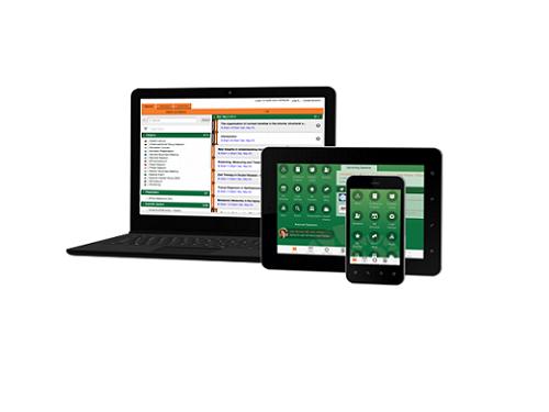 event app online planner