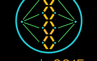Event app for ASCB 2015