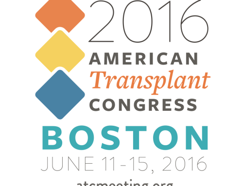 EventPilot Medical Meeting App Expands Networking Options for American Transplant Congress Attendees